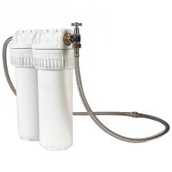 Purificateur Bi-eaux