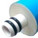 Membrane Osmoseur FILMTEC Dow