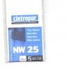 Manchons cintropur NW25