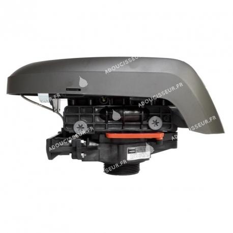 Vanne Autotrol 255-760 Logix