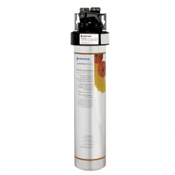 Filtre EVERPURE PBS-400