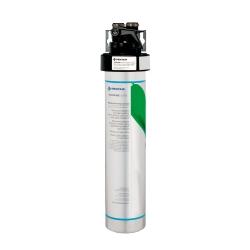 Filtre EVERPURE S-100
