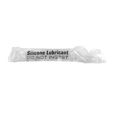 Graisse silicone (5 Gr)