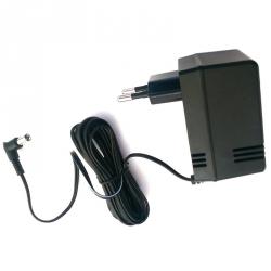 Transformateur 230V/12V Autotrol