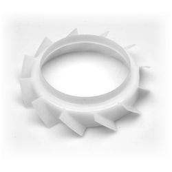 Hélice centrifuge cintropur