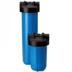 Porte filtre Big Blue