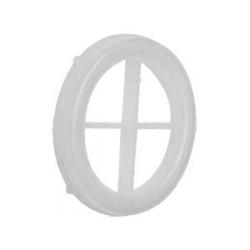 Couvercle PVC Cintropur