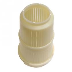 Crépine de filtration supérieure Autotrol