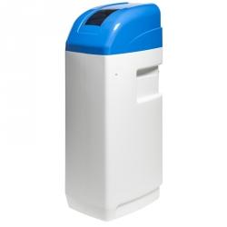 Adoucisseur d'eau Fleck 5600 (monobloc)