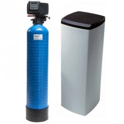 Adoucisseur d'eau Fleck 5600 SXT (Bi-Bloc)