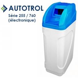 Adoucisseur d'eau Autotrol 255-760