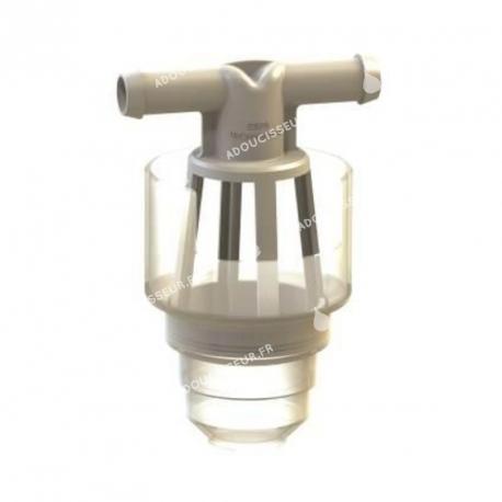 adoucisseur d eau sur robinet osmoseur d eau adoucisseur d eau sans entretien adoucisseur dueau. Black Bedroom Furniture Sets. Home Design Ideas