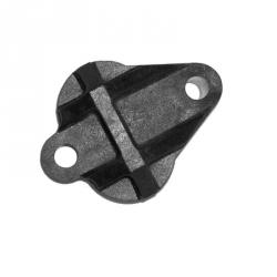 Couvercle kit injecteur Fleck + Joint
